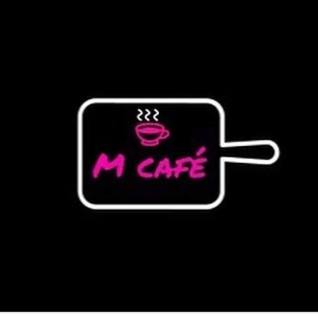 【関学×みやこむ】多国籍スウィーツCafé 「M-Café」開催します!